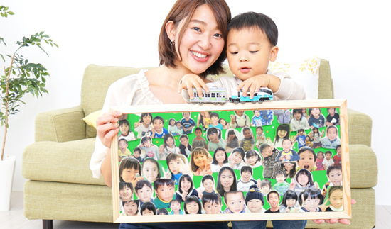 mikuni_kids2_550-323