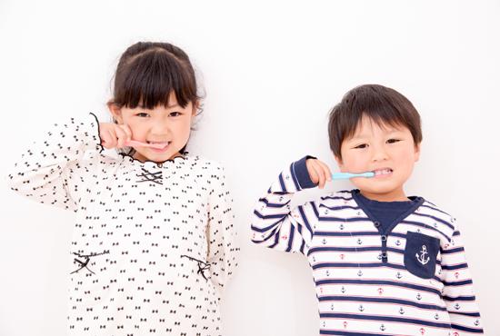 mikuni_kids1_550-323